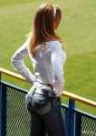 World-Cup-babes-ines-sainz-08